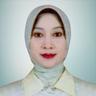 dr. Widi Listyanti Partaningrat, Sp.KFR