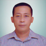 dr. Widi Raharjo, Sp.P(K)