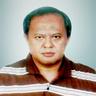 dr. Widiyanto Prasetyawan, Sp.U
