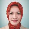 dr. Widiyastuti Herzaenani Qomara Darodjat, Sp.OG, M.Kes, MH.Kes