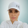 dr. Widiyati Nurhazanah, Sp.OG