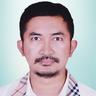 dr. Widiyatmiko Arifin Putro, Sp.OT