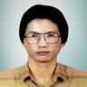dr. Widja Darma