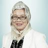 Dr. dr. Widjaja Laksmi Kusumaningsih, Sp.KFR(K), M.Sc.