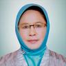 dr. Widjajanti Utojo, Sp.M