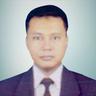 dr. Widjanarko Andang, Sp.OG