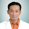 dr. Widodo Purnomo, Sp.M