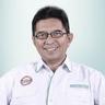 dr. Widodo Soeprapto, Sp.PD-KGH