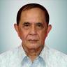 dr. Widodo Soewarno, Sp.An