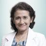 dr. Widowati Soertiasih Wijarso, Sp.M