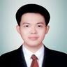 dr. Widy Setiawan, Sp.A