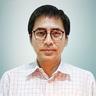 dr. Widya Arsa, Sp.OT, CCD