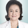 Prof. DR. dr. Widya Artini Wiyogo , Sp.M(K)