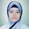 dr. Widya Ayu Sari, Sp.OG