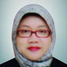 dr. Widya Dwi Astuti, Sp.OG