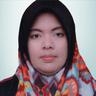 dr. Widya Pasca Amir, Sp.KK
