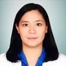 dr. Widya Sapta Putra, Sp.PK