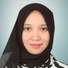 dr. Widya Sasi Kirana, Sp.M