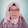 dr. Widya Syafitri, Sp.PD