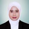 dr. Widya Trianita Suwatri, Sp.BTKV