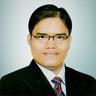 dr. Widya Wicaksono Hartanto, Sp.THT-KL, M.Kes