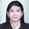 dr. Widyana Mulyamin, Sp.THT-KL