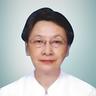 dr. Widyastuti Amidjojo, Sp.PD