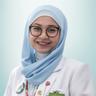 dr. Widyastuti, Sp.A