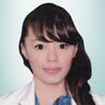 dr. Widyastuti Srie Utami, Sp.OT(K)Spine