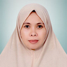 dr. Widyawati Djamaluddin, Sp.KK