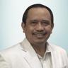 dr. Widyo Atmoko, Sp.KK