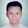 dr. Widyo Mahargo, Sp.JP