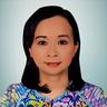 dr. Widyorini Lestari Hutami Hanafi, Sp.OG(K)Onk