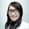 dr. Wieke Ferraniza, Sp.M