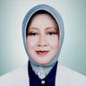dr. Wieke Triestianawati Heryadie, Sp.KK