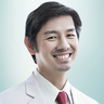 dr. Wienorman Gunawan, Sp.BS