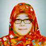 dr. Wigati, Sp.PD