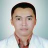 dr. Wigia Primanandika, Sp.Rad