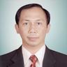 dr. Wihasto Suryaningtyas, Sp.BS