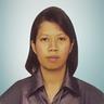 dr. Wijana, Sp.THT-KL(K), FICS