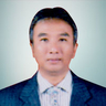 dr. Wijaya Aji, Sp.KJ, M.Sc