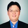 dr. Wijaya Taufik Tiji, Sp.KJ