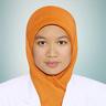 dr. Wijayanti, Sp.OG
