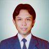 dr. Wijoyo Hadiningrat, Sp.OG