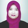 dr. Wika Hanida, Sp.PD-KPsi