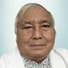 dr. Wilaksana Natapermadi, Sp.A