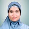 dr. Wilanda Hadijah