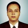 dr. Wildan Djaya Soekmara, Sp.B(K)Onk