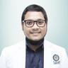 dr. Wildan Latief, Sp.OT(K)