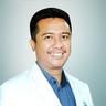 dr. Wildan Nur, Sp.PD, M.Kes